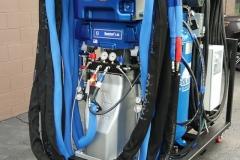 Portable-spray-foam-cart1