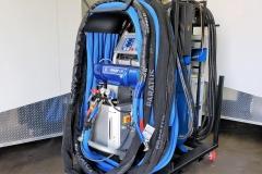 Spray-Foam-Cart-2