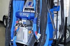 Spray-foam-cart-2-2