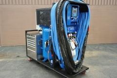 portable-spray-foam-cart-1xxx