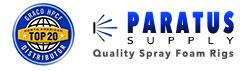 Paratus Supply