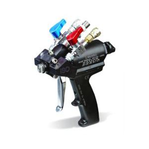 Probler P2 Spray Foam Gun