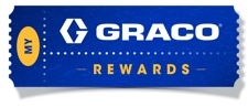 Graco Spray Foam Equipment Rewards