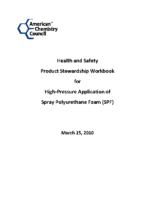 06 ACC Health and Safety Product Stewardship Workbook
