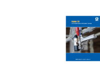 339583EN Graco Fusion CS Brochure