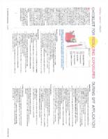ChecklistForReducingExposures