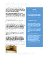 Combustion_Appliances_Tech_Tip