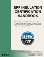 Insulation CSC Handbook FINAL