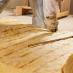 Why Spray Foam Insulation is better then conventional insulation methods.